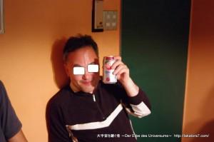2010_05_04_hakuba-toyama 262