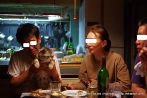 2010_05_04_hakuba-toyama 278