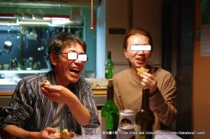 2010_05_04_hakuba-toyama 292