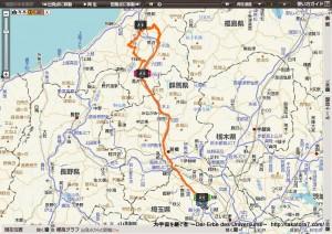 2010_08_01_niigata_route