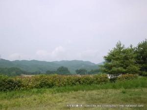 2010_08_15-23_hokkaido 022