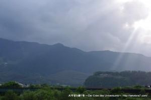 2010_08_15-23_hokkaido 162