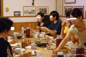 2010_08_15-23_hokkaido 177