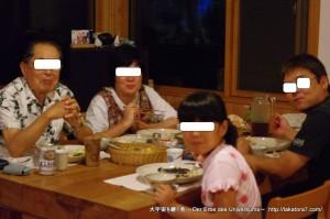 2010_08_15-23_hokkaido 178