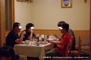 2010_08_15-23_hokkaido 179