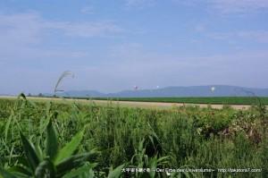 2010_08_15-23_hokkaido 221