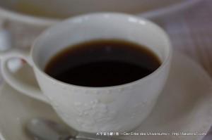 2010_08_15-23_hokkaido 252