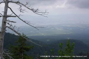 2010_08_15-23_hokkaido 290