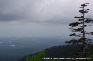 2010_08_15-23_hokkaido 291