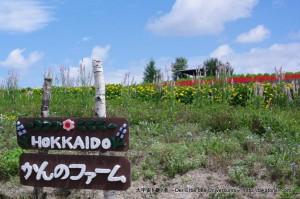 2010_08_15-23_hokkaido 312
