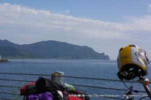 2010_08_15-23_hokkaido 351