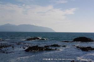 2010_08_15-23_hokkaido 384