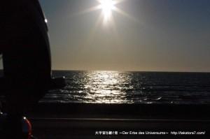 2010_08_15-23_hokkaido 387