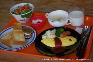 2010_08_15-23_hokkaido 456