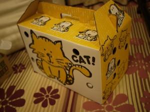 2011_07_18_cat-5