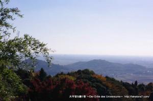 2012_11_25_tsukuba-009