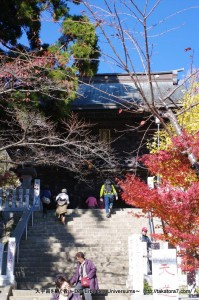 2012_11_25_tsukuba-033