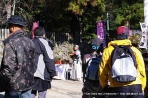2012_11_25_tsukuba-039