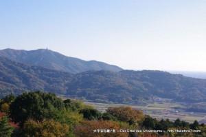 2012_11_25_tsukuba-072