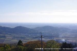 2012_11_25_tsukuba-073