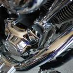 2013_01_01_bike-001