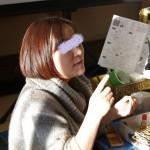 2013_01_26_inohanako-168