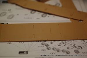 2013_01_26_inohanako-173