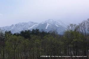 2013_05_04_hakuba-056