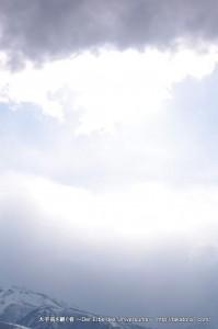 2013_05_04_hakuba-076