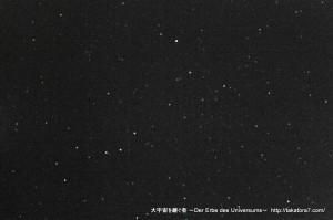 2013_05_04_hakuba-124