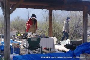 2013_05_05_hakuba-054