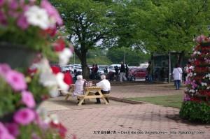 2014_05_03_hakuba-005