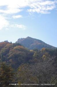 2014_11_08_yokoya-042